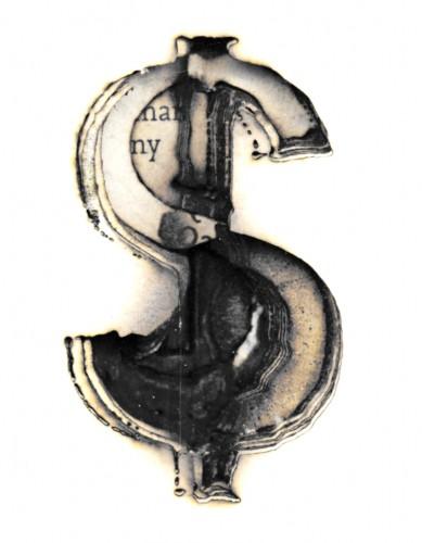 dollar01kennardphillipps2008
