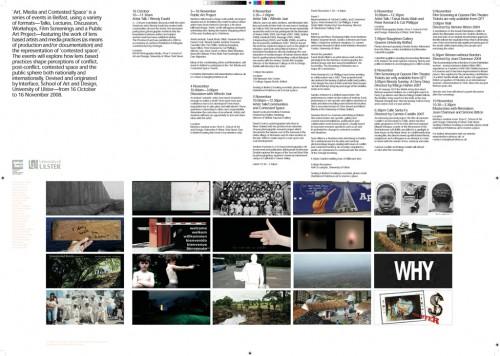 artmediacontestedspace2-2